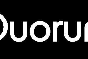 Quorum (2)