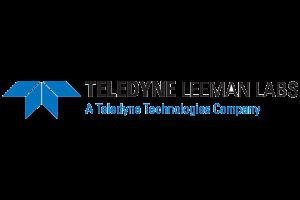 Teledyne leeman