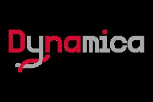 dynamica (1)