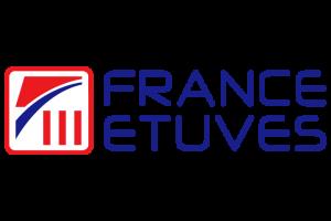 france etuves (1)