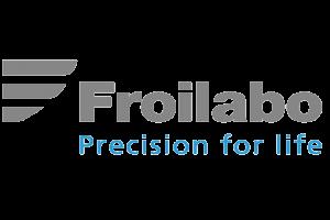froilabo (1)