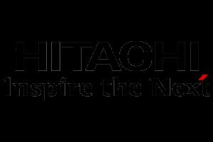 hitachi 480