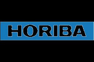 horiba (1)