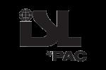 isl by pac
