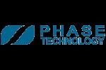 phase tech (1)