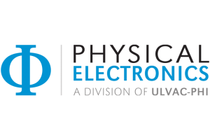 physical electrons
