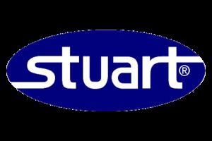 stuart (1)