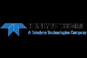 teledyne tekmar_1